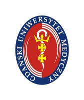 Logo_kolor_PL.jpg